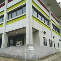 NHK奈良放送局
