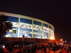 ZOZOマリンスタジアム
