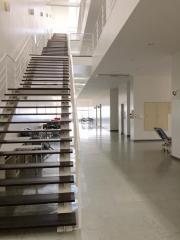 琉球リハビリテーション学院