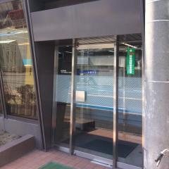 山形銀行大宮支店