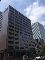 菱洋エレクトロ株式会社