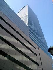 中日本興業株式会社