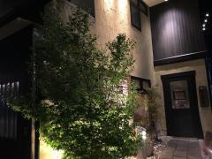ごちそう村大蔵谷店