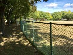 千種公園野球場