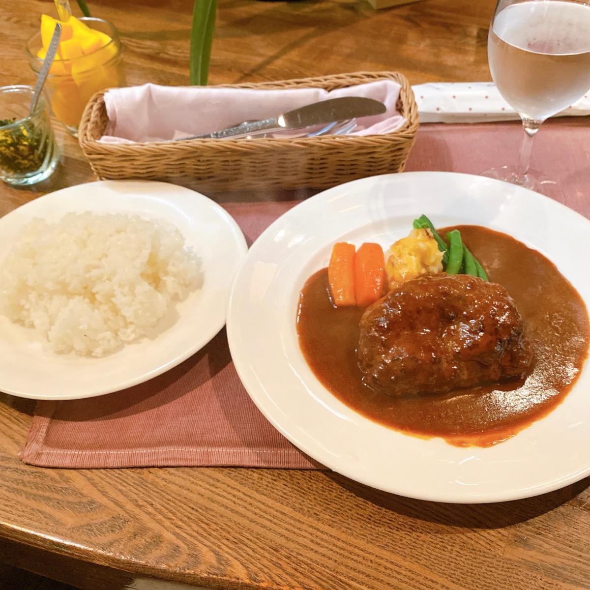 アップルサイダー_料理/グルメ