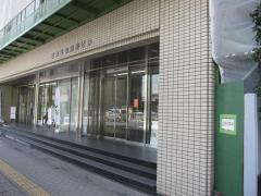 日本生命保険相互会社 ニッセイ・ライフプラザ越谷