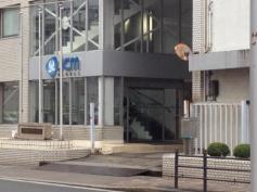 日本金銭機械株式会社