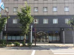 桑名グリーンホテル