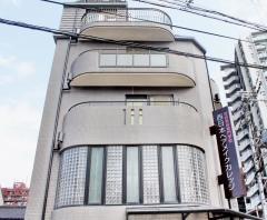 理容美容専門学校西日本ヘアメイクカレッジ