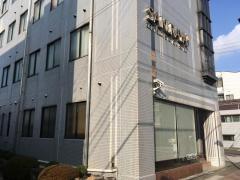 善通寺ステーションホテル