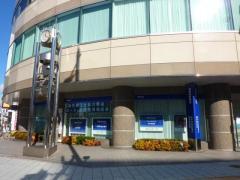 みずほ証券株式会社 浜松支店