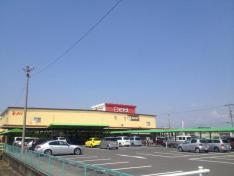 ピアゴ鶉店