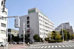 大船中央病院