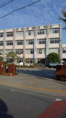 草加南高校