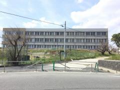 国立病院機構奈良医療センター