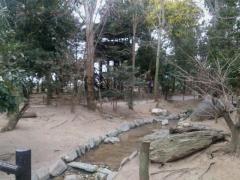 キャンベルタウン公園(鷺高第五公園)