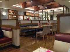 ジョナサン武蔵村山店