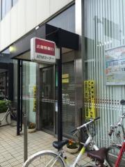 武蔵野銀行北浦和支店