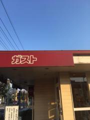 ガスト 東岩槻店_施設外観