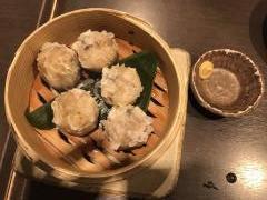 牛たん炭焼 利久 仙台駅店