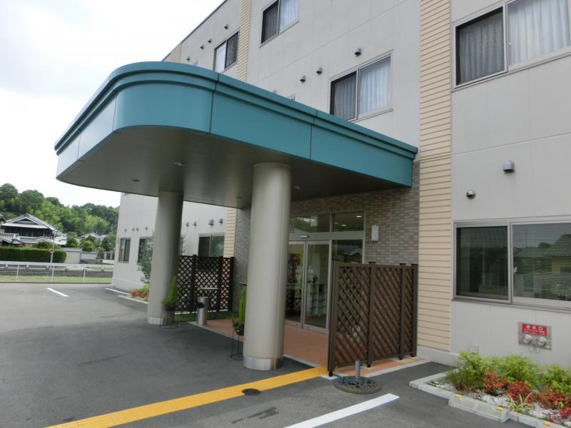 奈良県の施設
