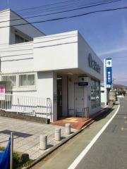 横浜銀行二宮北支店