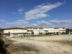 通津中学校