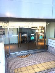 マルイシティ上野