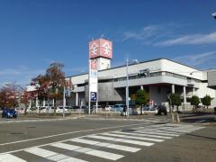 天満屋ハピータウン児島店