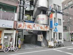 KiKiウェディングサロン