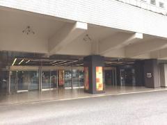 京急EXイン品川駅前