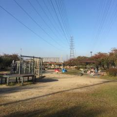 加納東公園