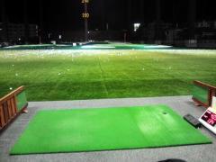 ONE POINT(ワンポイント) ゴルフ&フィットネス