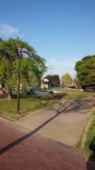 下市場公園