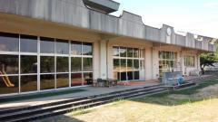 宇賀荘幼稚園