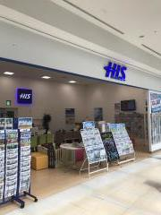 H.I.S. ららぽーと横浜営業所