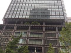 シティグループ証券株式会社