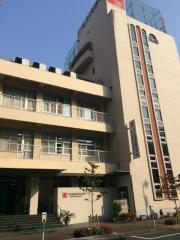 名古屋福祉専門学校