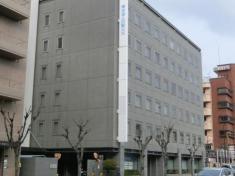 東京海上日動火災保険株式会社 奈良支社