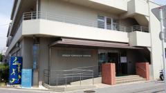 東川口病院