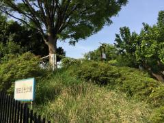 福田1号公園