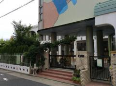 ユタカ幼稚園