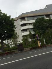 高崎神社高崎ホワイトイン