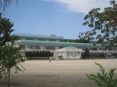 八木崎小学校