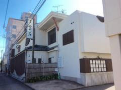 旅館小戸荘