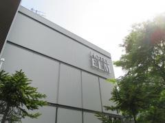 ホテルエルム札幌