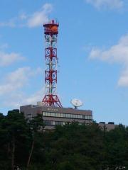 東日本放送