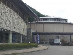 榛名湖温泉