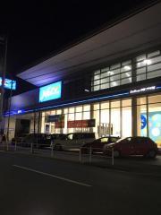 ネッツトヨタ中部プラザ楠店