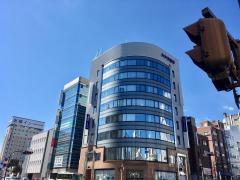 みずほ証券株式会社 宇都宮支店